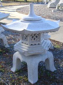 Granite stone lanterns for japanese gardens gifts garden lights granite stone lanterns for japanese gardens gifts garden lights garden ornaments workwithnaturefo