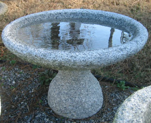 Granite Garden Water Fountains Granite Fountains Stone